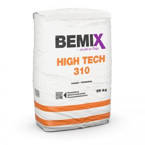 Bemix High Tech 310