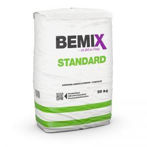 Bemix Standard