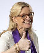 Karin Pettersson 02