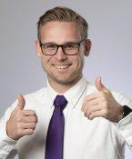 Rickard Göransson Bemix2