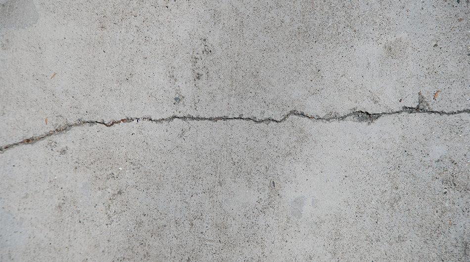 betongreparation