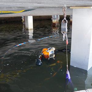 undervattensgjutning_box