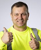 Volodymyr Kogut 02